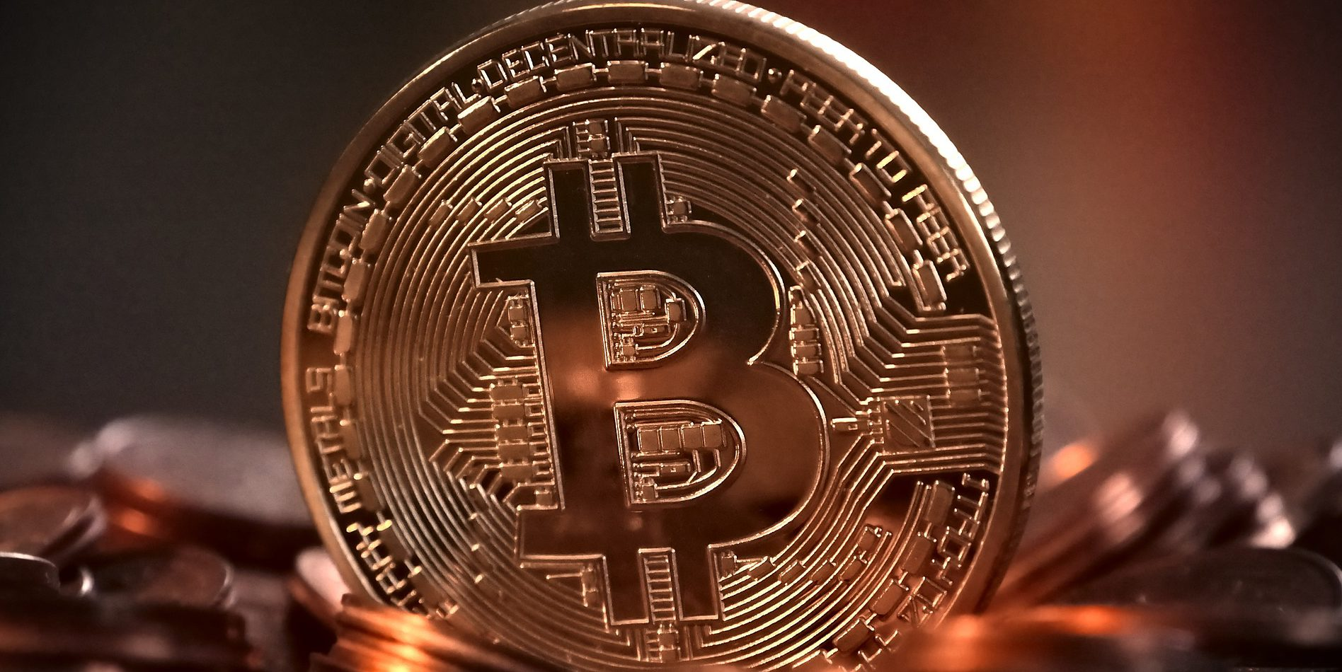 Introduction To Bitcoin And Altcoins How To Get Bitcoin For Beginners